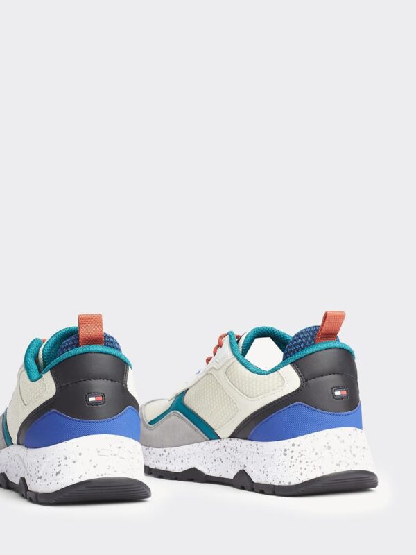 Sneakers Chunky Tommy Hilfiger