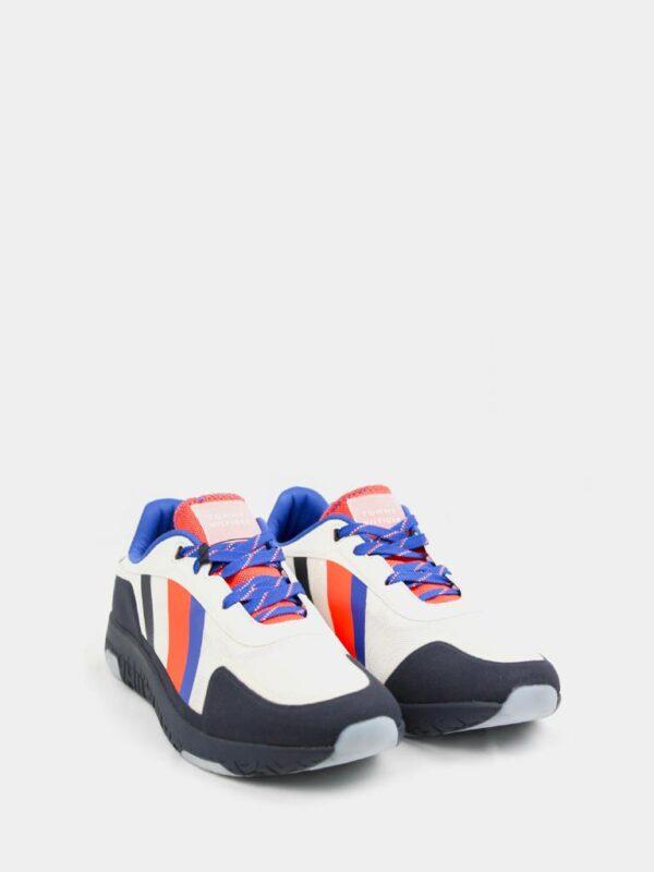 Sneakers Modern Runner Tommy Hilfiger