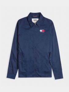 Tommy Jeans giacca casual
