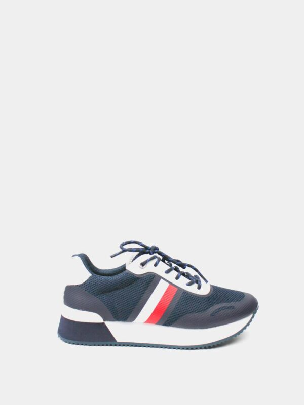 Sneakers Tommy Hilfiger Mesh City