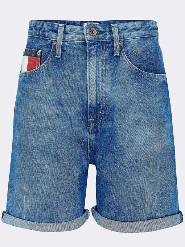 Shorts Denim Tommy Jeans