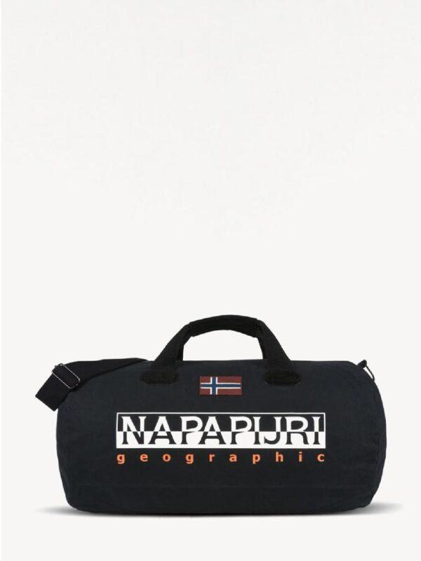 Borsa da Viaggio Bering Napapijri