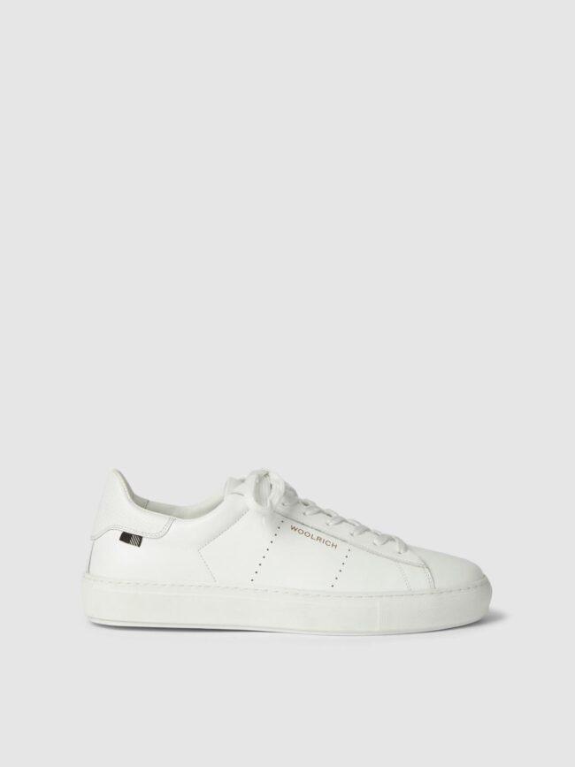 sneakers woolrich
