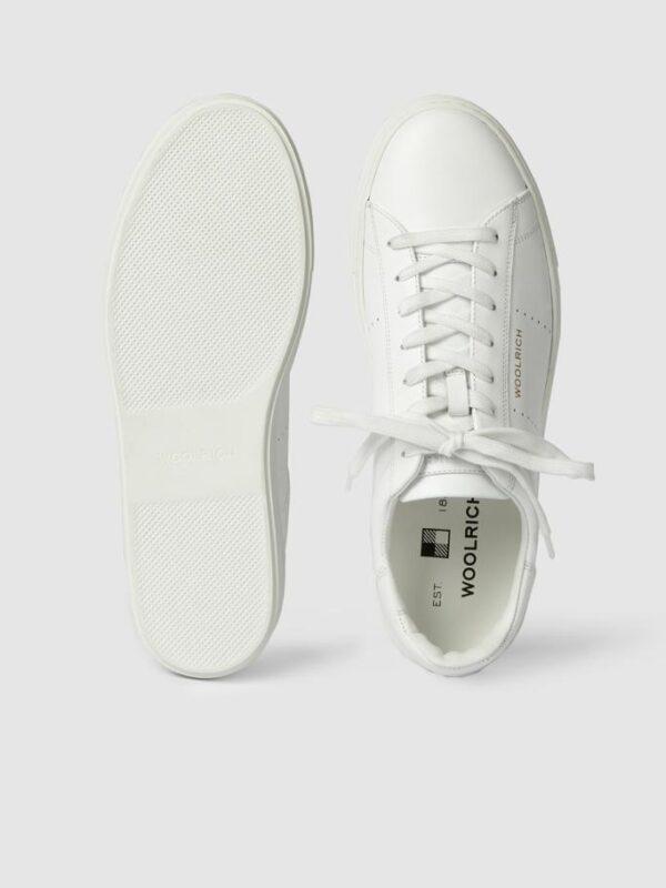 Sneakers Bianca Woolrich