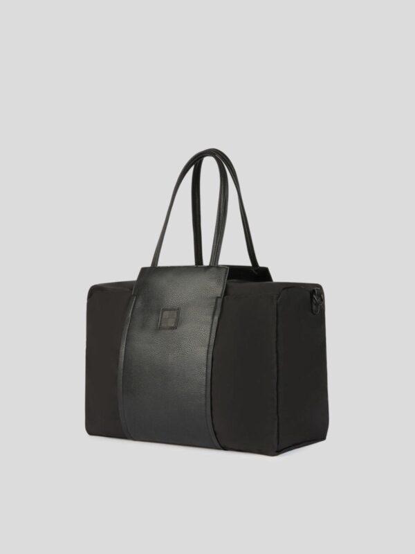 Travel Bag Woolrich