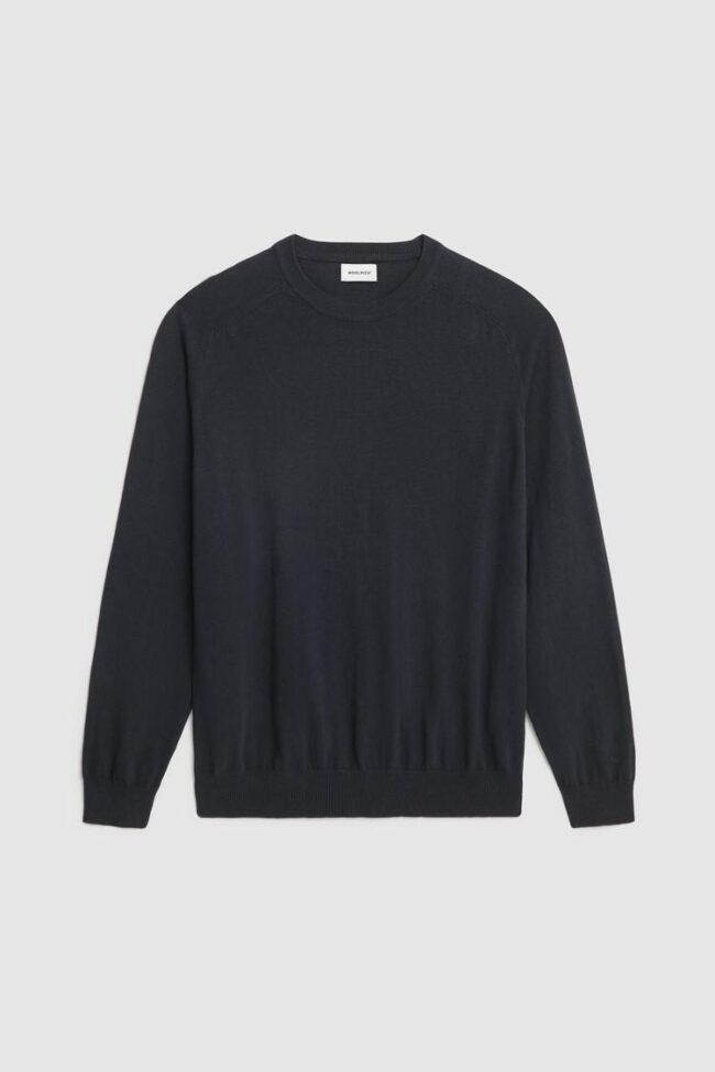 maglia woolrich uomo