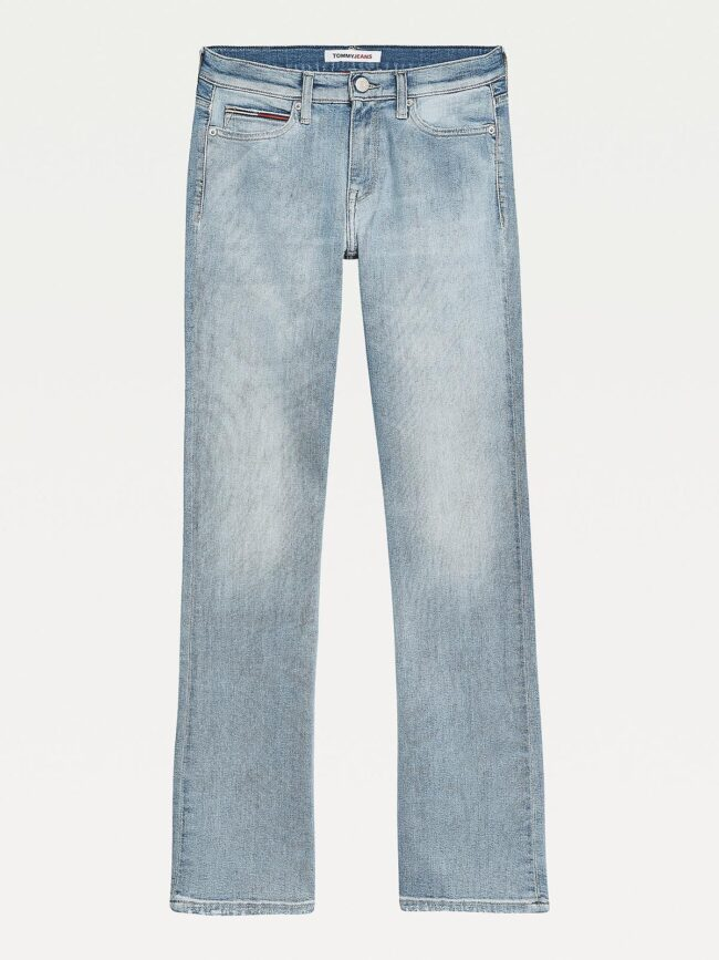 jeans Maddie Tommy Jeans
