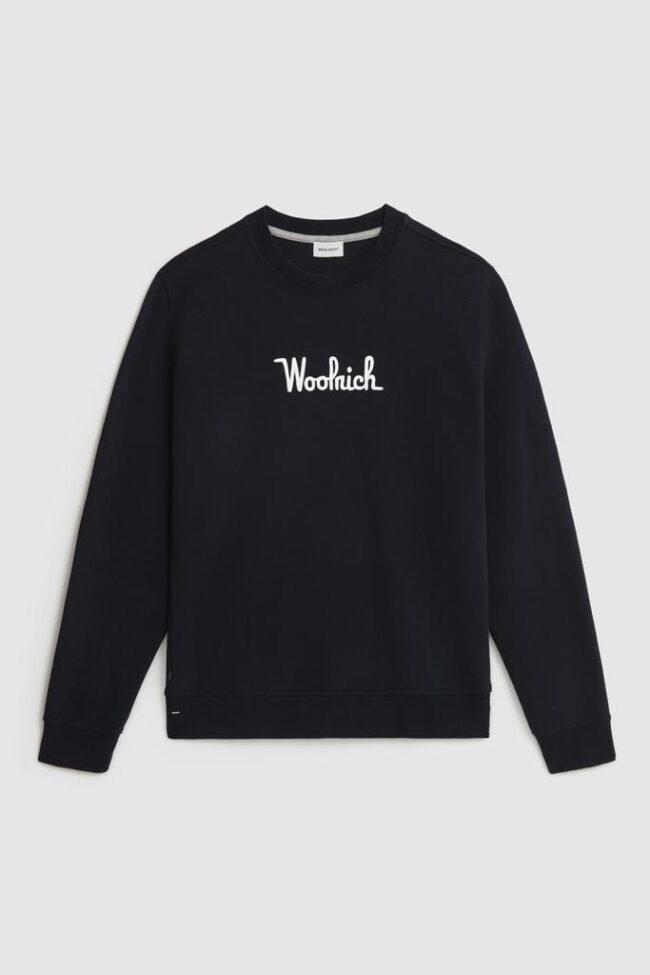 felpa woolrich