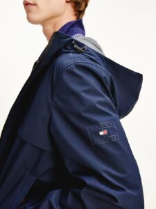 giacca Tommy Hilfiger