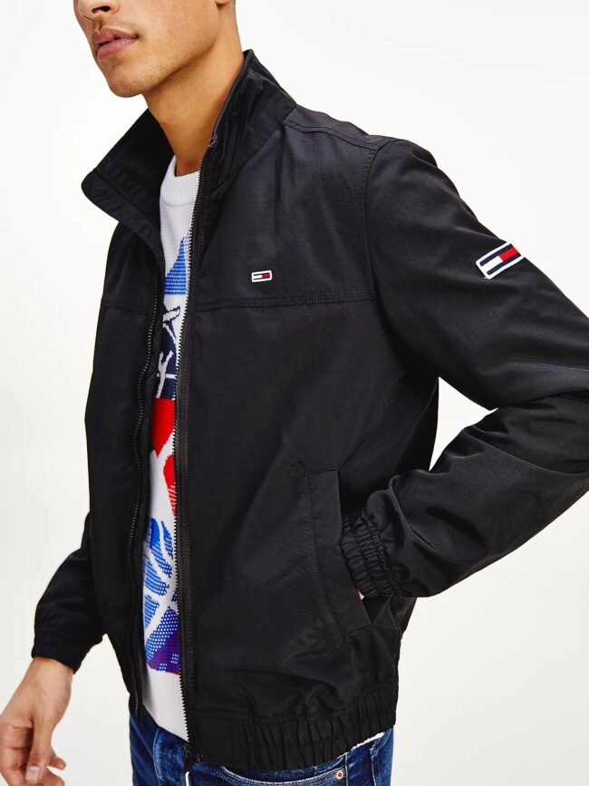 bomber tommy jeans
