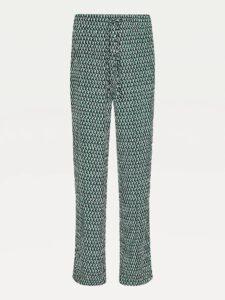 pantaloni fantasia Tommy Hilfiger