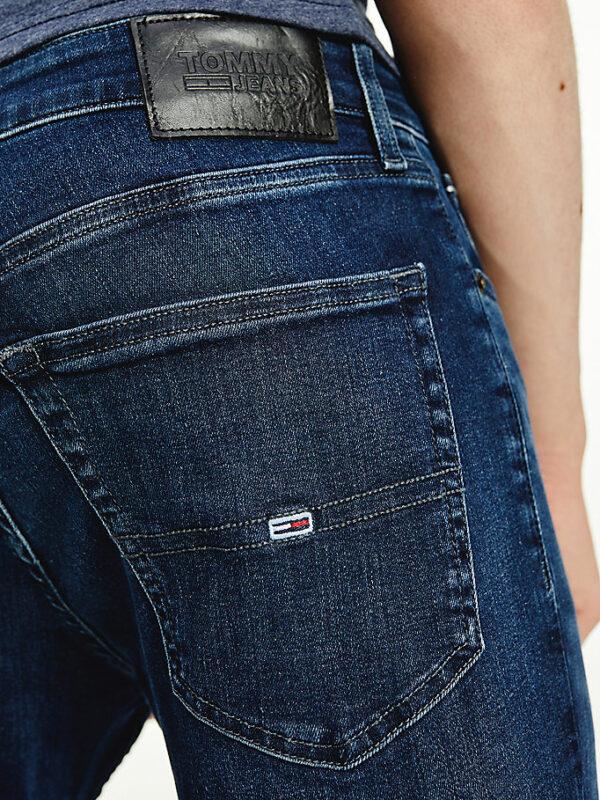 Jeans Scanton Slim Fit Tommy Jeans