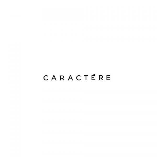 carctere